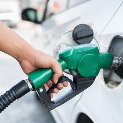 Prevén que precio de gasolina no afecte economía de EEUU