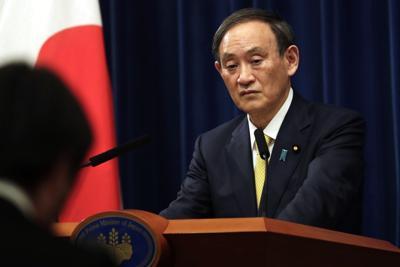 Japón busca frenar el virus antes de los Juegos Olímpicos