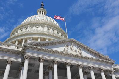 Se asoma una medida federal para incentivar a las empresas foráneas