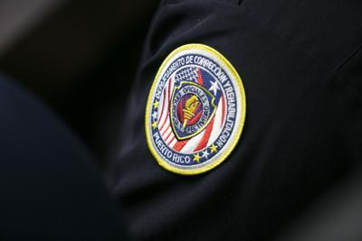 Eximen a oficiales correccionales del pago de contribuciones sobre horas extras