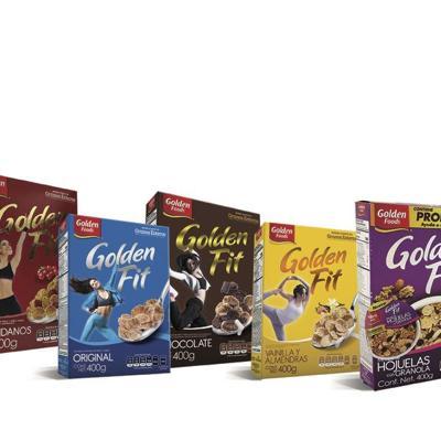 Llega a Puerto Rico una nueva marca de cereales