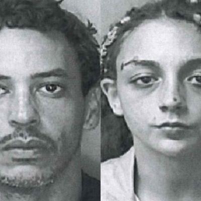Acusan nuevamente a pareja imputada de muerte en motel