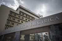 Sistema eléctrico será más estable en la primera semana de febrero