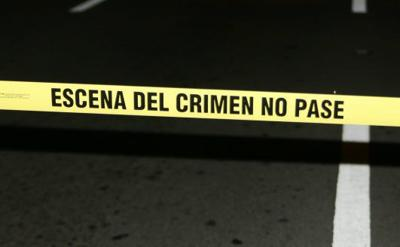Se registra un quinto asesinato