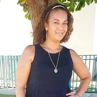 Buscan a mujer desaparecida en Ponce