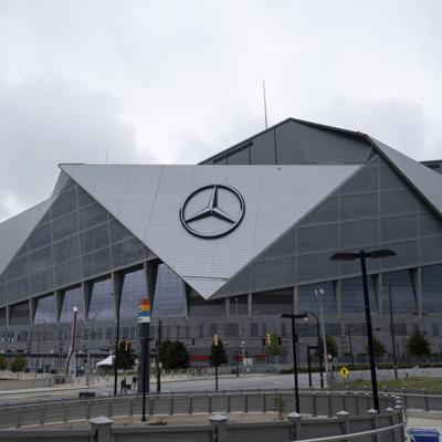 Atlanta y otras ciudades de Estados Unidos piden albergar los partidos del Mundial de 2026