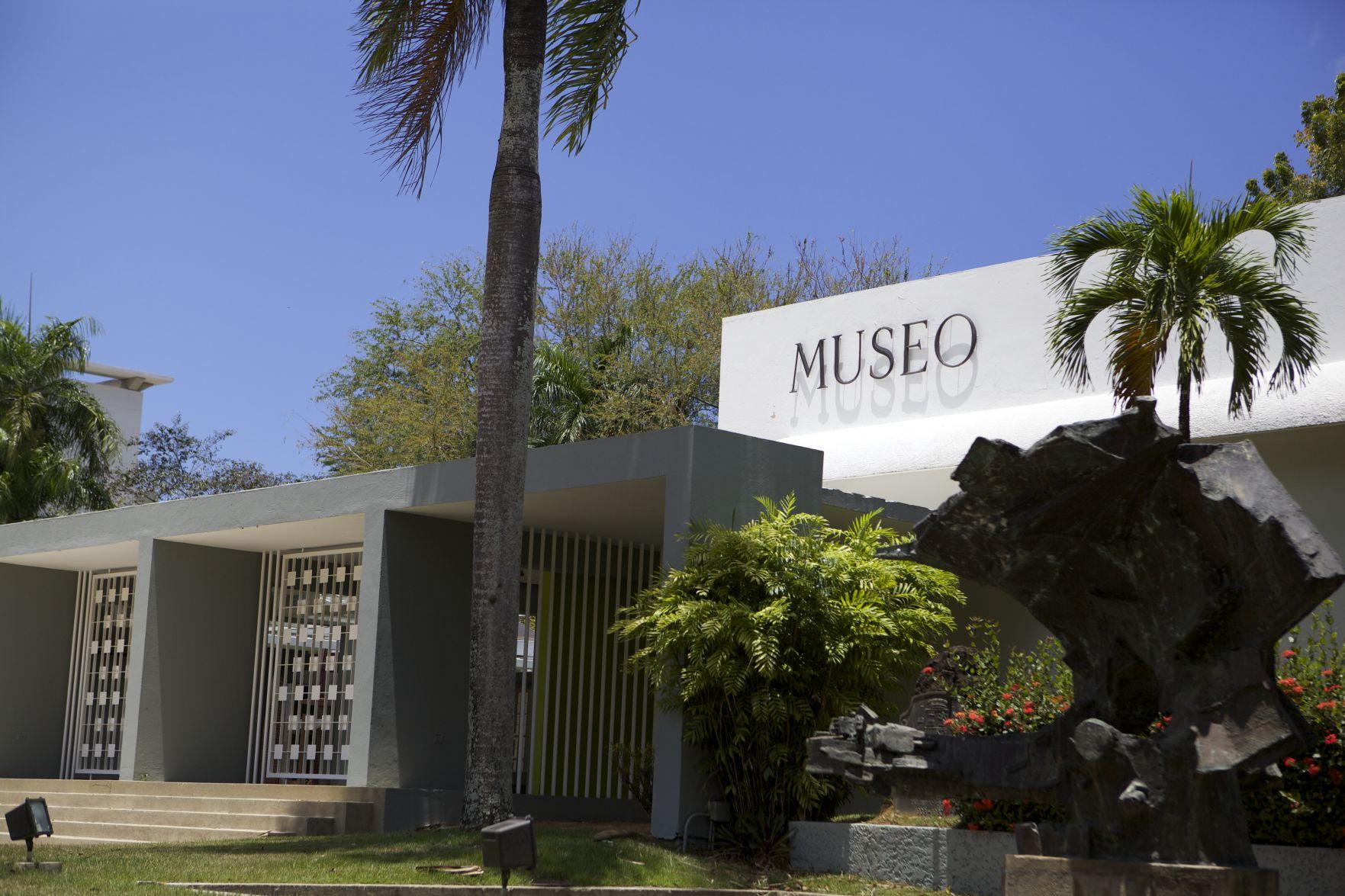 Talleres de verano en el Museo UPR para personas 55+