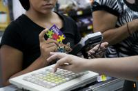 Jenniffer González consigue recomendación para aumento en fondos para el PAN