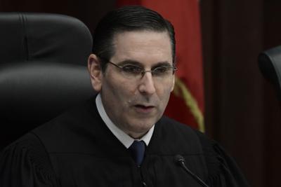Elogian la designación de Gustavo Gelpí como juez de Apelaciones del Primer Circuito de Boston