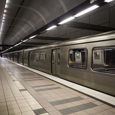 El Tren Urbano extiende su horario por la semifinal del BSN entre los Mets y los Vaqueros