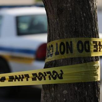 Suman 300 los asesinatos en la Isla