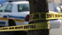 Identifican a hombre asesinado en Arroyo