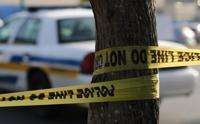 Hallan cadáver baleado en interior de auto en San Lorenzo