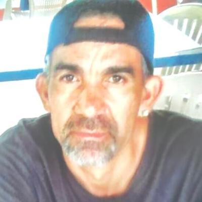 Hombre admite que provocó incendio en el que murió su padre