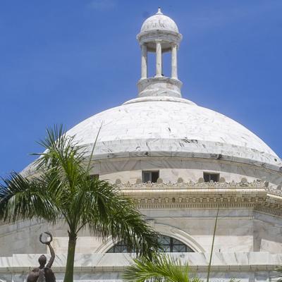 La Cámara y el Senado prometen aprobar el proyecto del Plan de Ajuste de Deuda esta semana