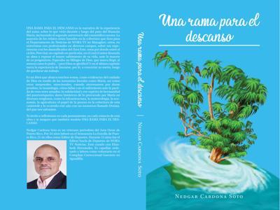 Una rama para el descanso: un libro para la reflexión