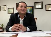 Alcalde de Guaynabo se une a pedido de renuncia a presidencia del partido
