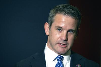Nombran a un republicano a la comisión que investigará el asalto al Capitolio