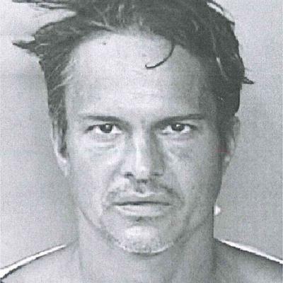 A la cárcel un hombre por agredir a su pareja en San Juan