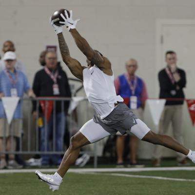 NFL adapta proceso del draft