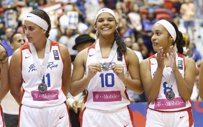 centrobasket femenino