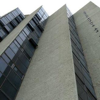 Justicia refiere al FEI al alcalde de Lares