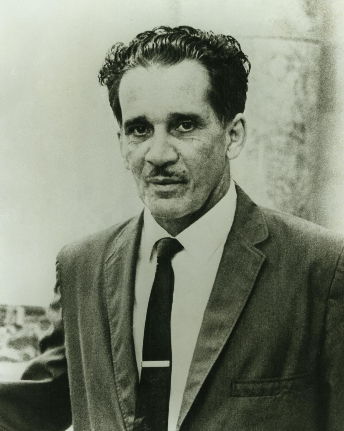 Abelardo Diaz Alfaro