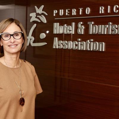 PRHTA anuncian serie de conversatorios como parte de su aniversario