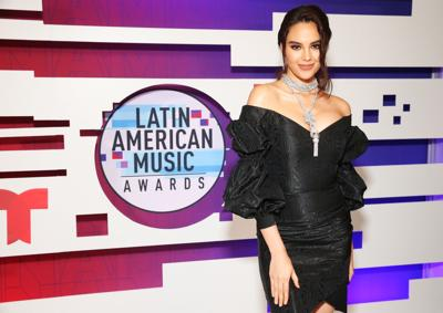 Telemundo transmitirá Miss Universe 2019