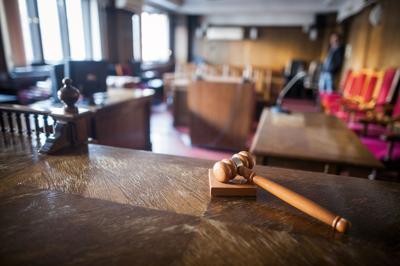 Culpables cinco acusados de asesinato