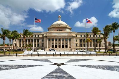 Ahora puedes visitar el Capitolio de forma virtual