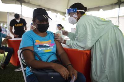 La Coalición Científica reafirma la efectividad de la vacunación