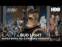 Los mejores anuncios del Super Bowl