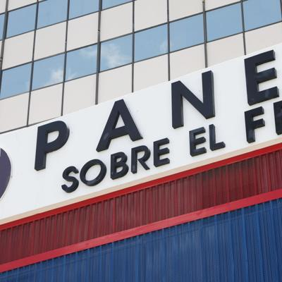 PFEI archiva caso contra administrador de Sistemas de Retiro