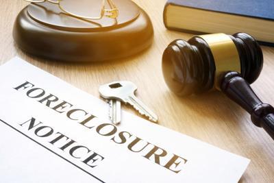 Incierto el futuro de las ejecuciones hipotecarias
