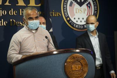 """Salud ordena """"recall"""" de miles de pruebas rápidas del coronavirus"""