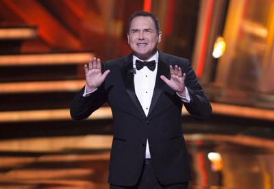 Muere exintegrante del programa de comedia Saturday Night Live