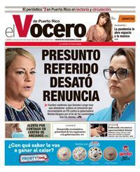 Audionoticias- 7 de julio de 2020