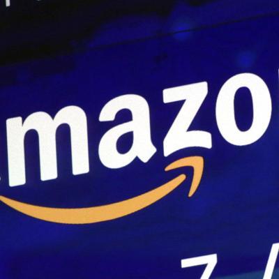 Amazon retira cremas aclaradoras por alto nivel de mercurio