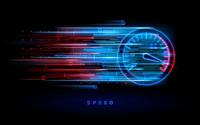 Puerto Rico entre los países con la internet más veloz