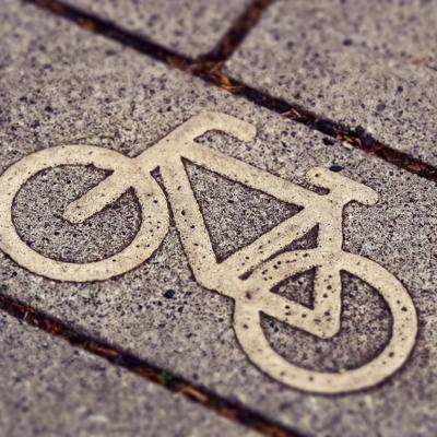 Ultiman de varios disparos a un ciclista en Vega Baja