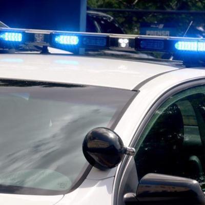 Se tumban más de $9,000 en efectivo de interior de vehículo en Caguas