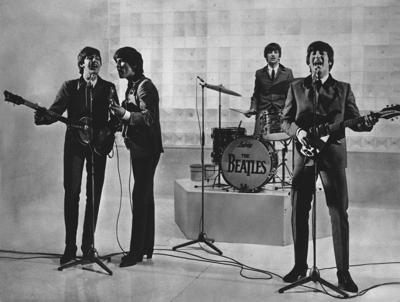 Paul McCartney: Lennon fue el responsable de la separación de los Beatles