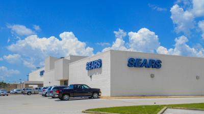 Avanza la reorganización de Sears y Kmart en la Isla