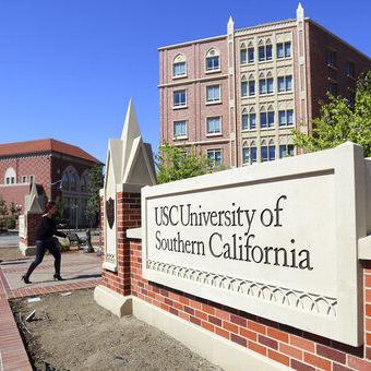 9 alumnos de USC han muerto desde agosto