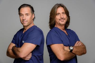 Latin Doctors