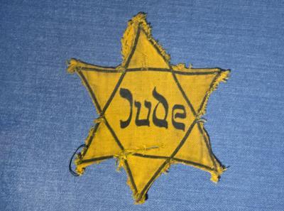 Combate al antisemitismo pasa a las redes sociales