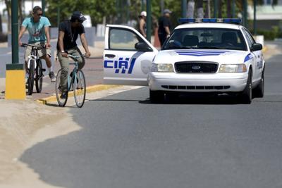 Policía (copy)