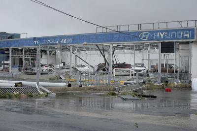 Acusan a empleados municipales de Manatí