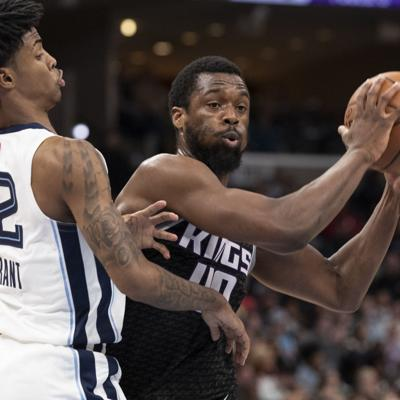 Otro canastero de la NBA arroja positivo al Covid-19